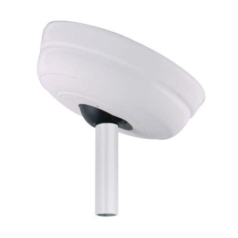 emerson cfsckww appliance white sloped ceiling adaptor for