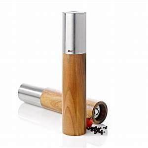 Holz Mit Salz Trocknen : pfefferm hle ihr shop f r pfefferm hlen ~ Eleganceandgraceweddings.com Haus und Dekorationen