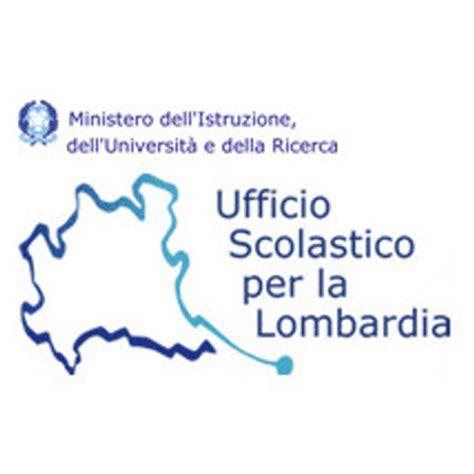 Ufficio Scolastico Lombardia usr lombardia usrlombardia