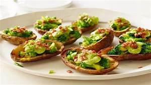 Best Snacks Recipes Food Network UK