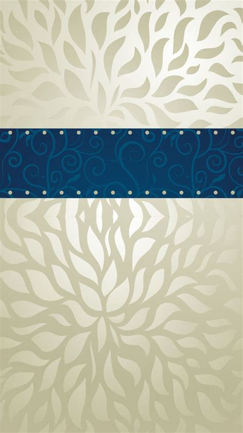 wedding invitation vector background material