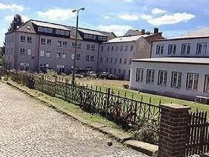 Haus Kaufen Sonneberg : h user kaufen in sonneberg th ringen ~ A.2002-acura-tl-radio.info Haus und Dekorationen
