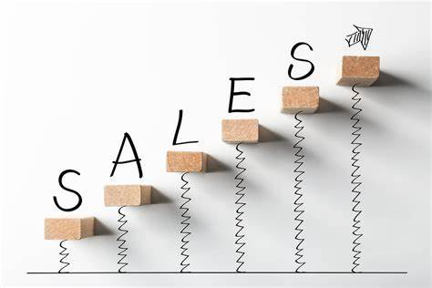 5 Proven Growth Marketing Tips To Double Your Sales ...