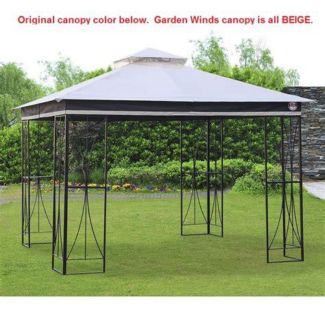 wegmans patio furniture simple aluminum patio furniture