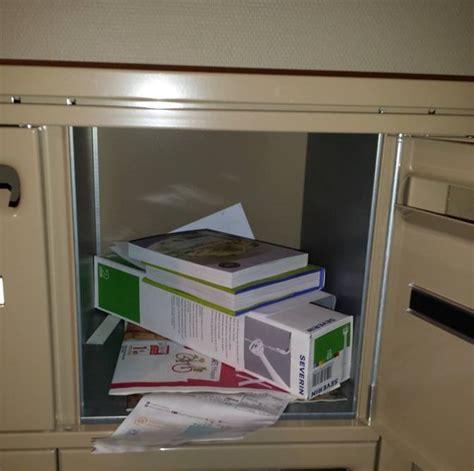quel bureau de poste dans quel bureau de poste est mon colis 28 images la poste ils sont trop forts l atelier du