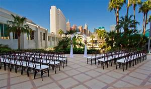 ever after blog a wedding blog top 5 waterfront With outside wedding venues las vegas