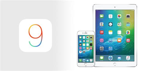 prepare iphone for how to prepare your iphone and for ios 9 the mac