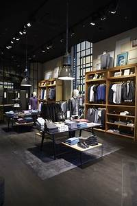 Visual Merchandising Einzelhandel : jack and jones store denmark interior shop pinterest gesch fte deko and shops ~ Markanthonyermac.com Haus und Dekorationen