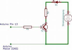 Transistor Basiswiderstand Berechnen : transistor archive loco toys blogloco toys blog ~ Themetempest.com Abrechnung