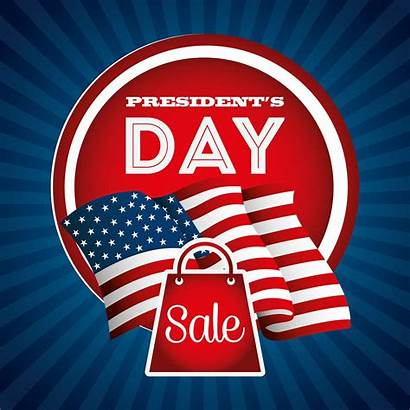 Presidents Nissan Special Window Additional Mention Tinting