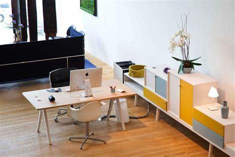 bureau vitra decoration bureau vitra arkko