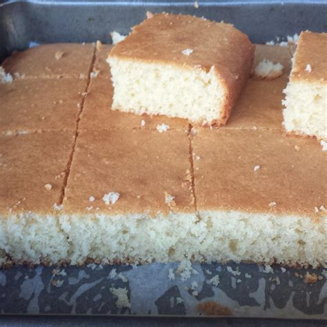 light sponge cake recipe all recipes uk