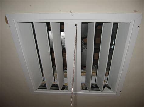 attic fan louver cover file whole house fan on freeze motion jpg wikipedia