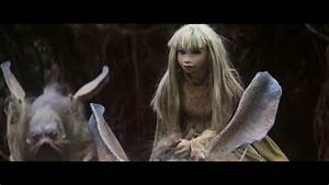 The Dark Crystal Returns To Movie Theaters Fathom Events
