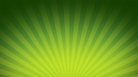radial wallpapers hd wallpapers pulse
