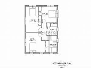Mesmerizing Stonewood House Plans Pictures - Best