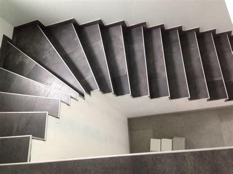 escalier archives carrelage feugier
