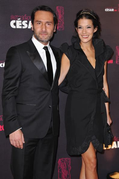 Gilles Lellouche Pictures Red Carpet Arrivals Cesar