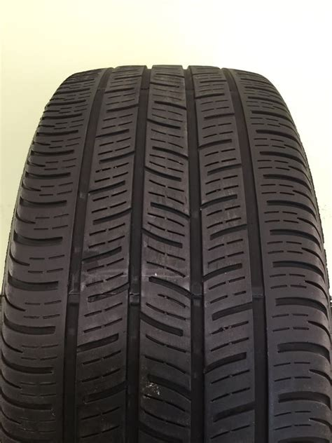 The full name of the development is mercedes original do you need special rims for run flat tires? 245/45/18 RUN FLAT USED TIRE CONTINENTAL CONTI PRO CONTACT SSR 245/45R18 100V 2454518 for Sale ...