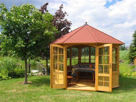 Pavillon Metall Glas by Pavillon Metall Glas Pavillon Pergola Metall Eisen Antik