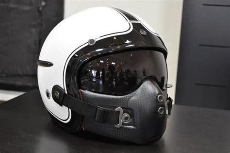 Harrisson Corsair Helmet Http