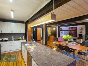 Container Home Interiors 31 Shipping Containers Home By Zieglerbuild Architecture Design