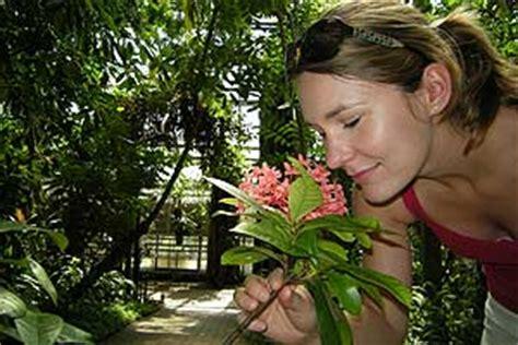 Botanischer Garten Bochum Kinder by Botanischer Garten Bochum