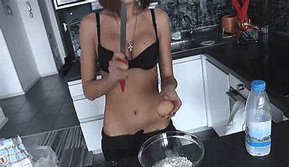 Adult Bounce Adults Fun Giphy Wtf Gifs