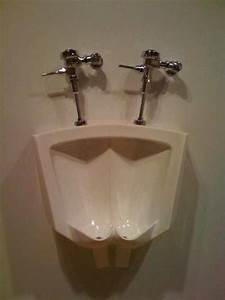 55 Strange Looking Toilets