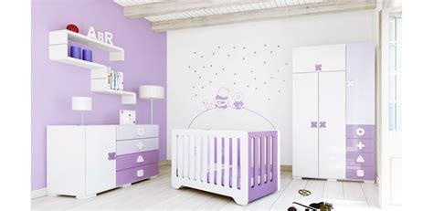 chambre violet et blanc deco chambre mauve et blanc 20170806150147 tiawuk com