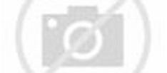 Учебный центр «Коннессанс».