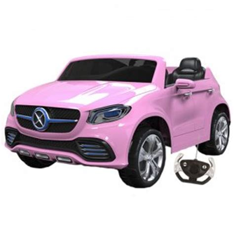 Large Electric Cars by Pink 24v Large Two Seater Electric Jeep With Remote 163 329