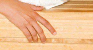 Holz Für Sauna : welches holz f r die sauna ~ Eleganceandgraceweddings.com Haus und Dekorationen
