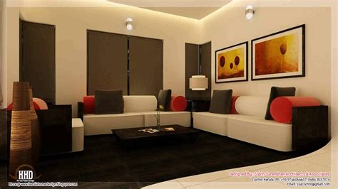 Living Room Interior Kerala by Living Room Images Kerala Www Resnooze