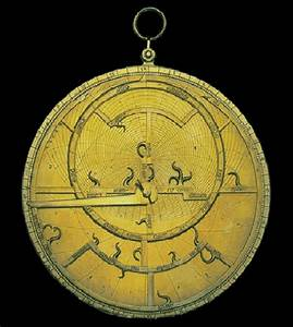 Roman Times: Were Hypatia's astrolabes among the first ...