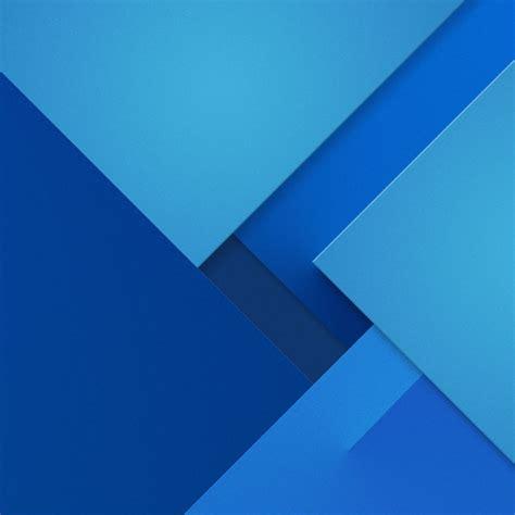 Galaxy S7s7 Edge  Tous Les Fonds D'écran Officiels à