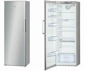 Frigo 1 Porte Gris : plusieurs formats de r frig rateurs les num riques ~ Melissatoandfro.com Idées de Décoration
