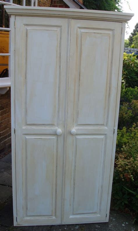 shabby chic paint effects furniture shabby chic paint effects for your bedroom furniture in surrey