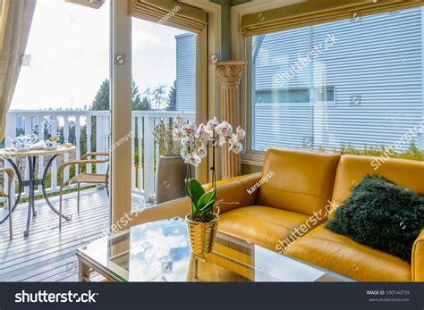 Interior Design Luxury Living Room Balcony Stock Photo. Basement Wall Decor. Decorative Metal Wall Covering. Paper Napkins Decorative. Decor Inspiration Ideas. Decal Wall Decor. Italian Decorative Plates. Beach Style Bathroom Decor. Room Dividers Nyc