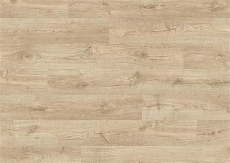 revetement de sol cuisine pvc chêne automne naturel clair sol vinyle emois et bois