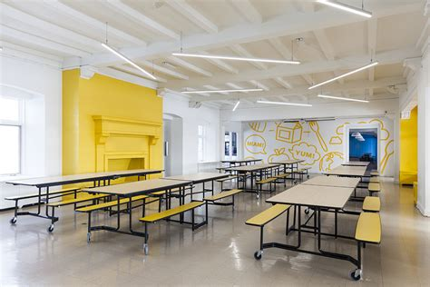 schools for interior design pict taktik design revs the sainte academy an