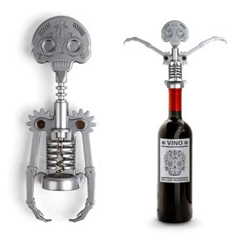 1000 images about tire bouchon corkscrew on deco cuisine peugeot and jaguar