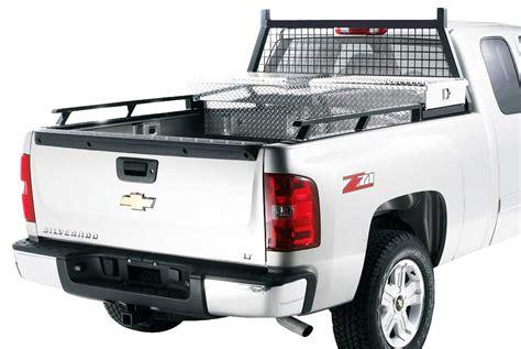 26583 truck bed accessories truck bed accessories side rails cap protectors