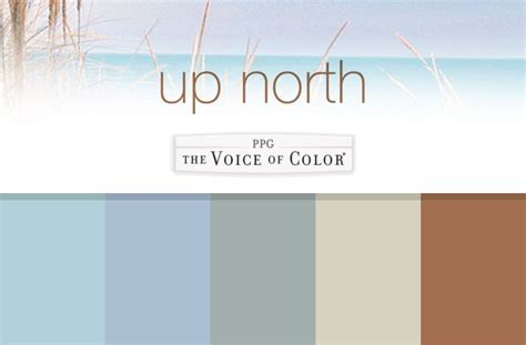 paint colors inspired by up these coastal paint colors are inspired by the nautical color