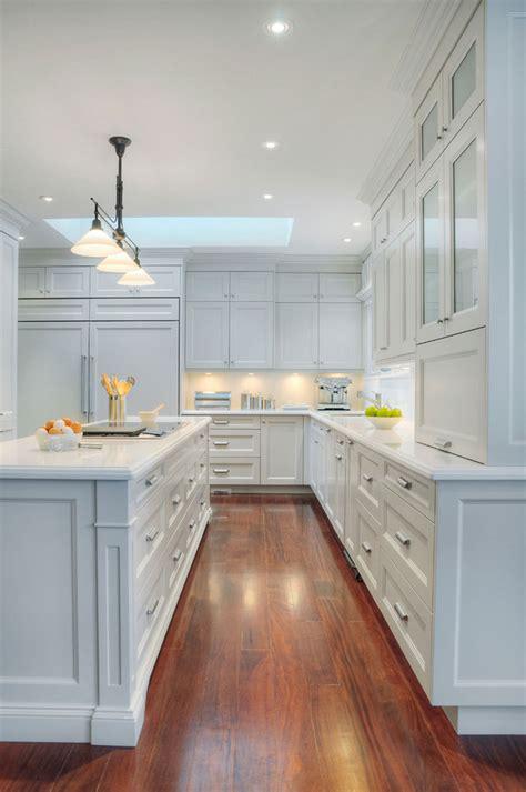 sparkling white quartz countertop   kitchen design