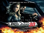 Drive Angry | Teaser Trailer
