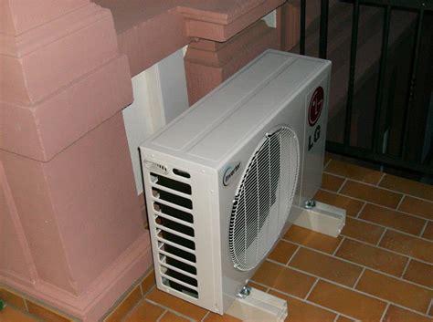 klimaanlagen fuers haus oder die eigentumswohnung