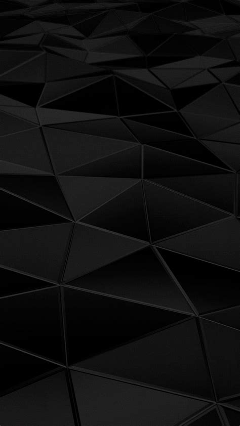 black wallpaper for android android wallpaper hd black 2019 android wallpapers