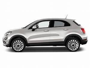 Fiat X 500 : 2016 fiat 500x specifications car specs auto123 ~ Maxctalentgroup.com Avis de Voitures