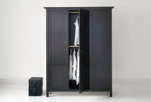 wardrobes sliding fitted wardrobes ikea